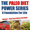 Introduction to the Paleo Diet