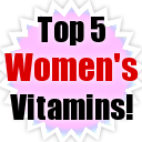 Maintaining a Healthier You With Vitamins Meant for Women
