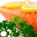 Omega-3 Deficiency & Metabolic Syndrome in The Brain