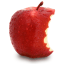 Ratio of Omega-6 to Omega-3 Fatty Acids & Your Health