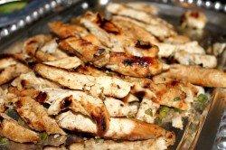 fajita-chicken-salad