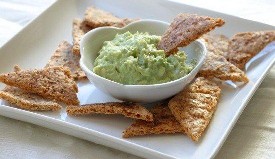 nacho-cheese-chips