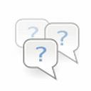 Leaky Gut FAQ
