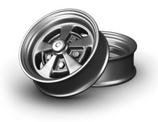 Stop spinning your wheels...