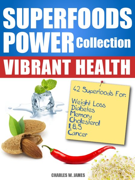 SUPERFOODS-COLLECTION-450x600
