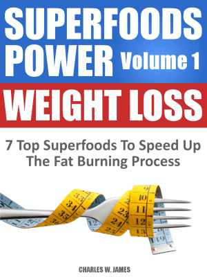 SUPERFOODS-WEIGHTLOSS-COVER-300x400